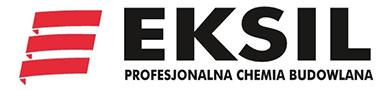 EGnano.pl – Profesjonalna chemia budowlana